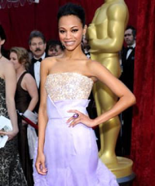 The Oscars' Most Unforgettable Looks