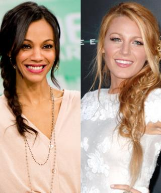 Braided Hairstyles, Short & Long Braid Styles | InStyle.com