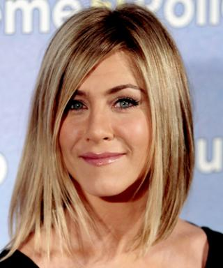 The 9 Sexiest Spring Haircuts