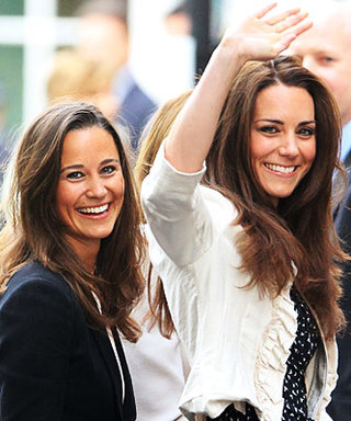 You Tell Us: Are You a Kate or a Pippa?