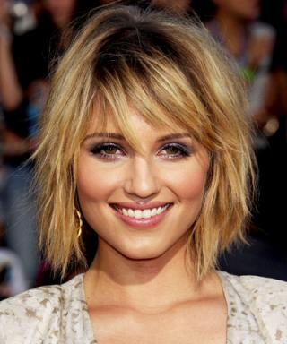 8 Fall Haircuts We Know You'll Love