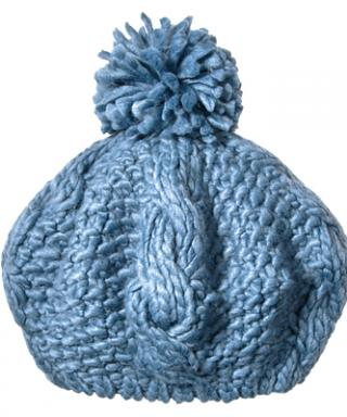 Holiday Gift Ideas: Knit Caps