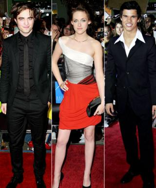 Red Carpet Transformations