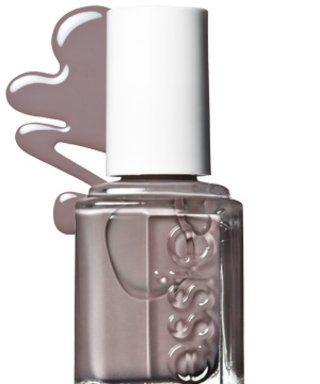 Best Beauty Buys: InStyle's Nail Polish Picks
