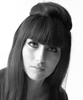 Cher's Changing Looks
