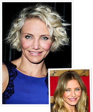 New Celebrity Hairstyles 2012: See the Photos