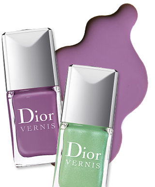 Beauty Trend Alert: Scented Nail Polish!
