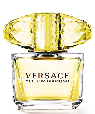 How to Get Free Versace Perfume Today