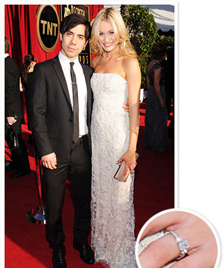 Katrina Bowden's Engagement Ring: See the Photo!