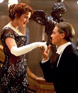 Titanic 3D Valentine's Day Screening: Are You Going?