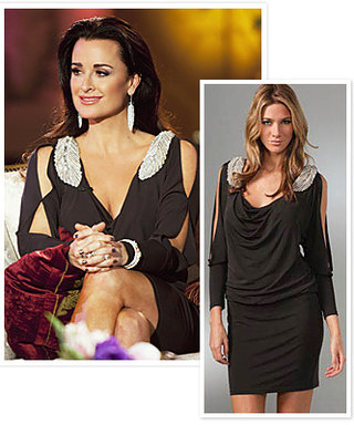 Found: The Real Housewives of Beverly Hills' Reunion Dresses