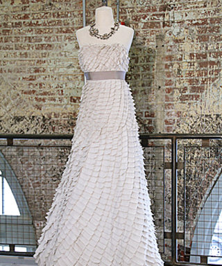 Urban Outfitters Company to Launch Bridal Store Named Bhldn