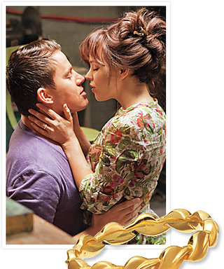 Rachel McAdams's Wedding Ring in The Vow: All the Details!