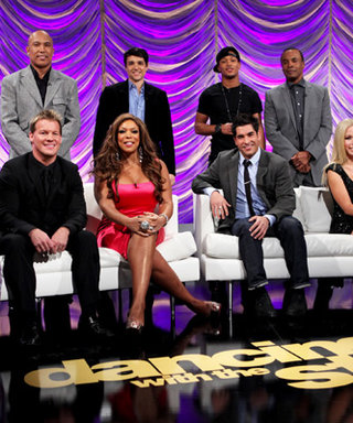 Meet the New Dancing With the Stars Season 12 Cast!