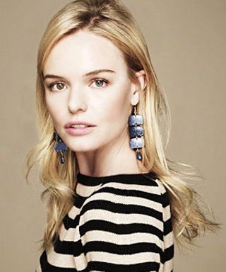 Kate Bosworth's Spring Jewelry Collection for JewelMint