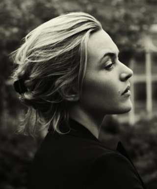 Famous Brits in New York: Portraits by Jason Bell