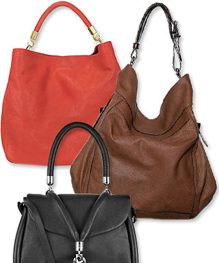 """Have You Voted for Your Favorite New """"It"""" Bag Yet?"""