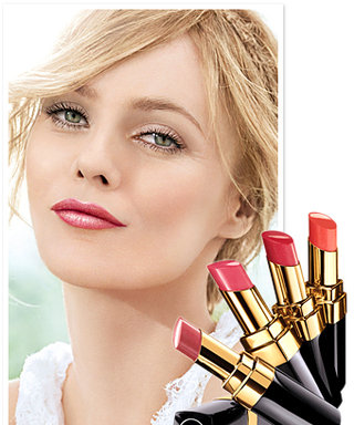 How To Score Chanel's New Lip Colors Two Days Early