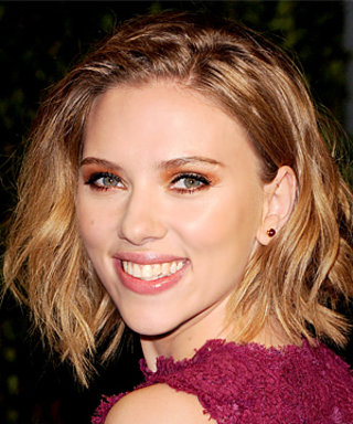 Go Lighter, Darker, Redder! Find Your Perfect Celebrity Shade