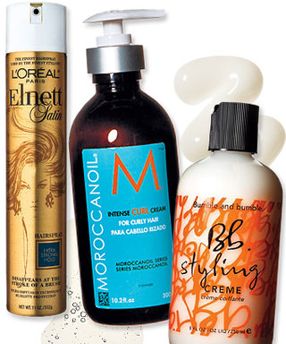InStyle's Best Beauty Buys Giveaway: Hair Products Galore!