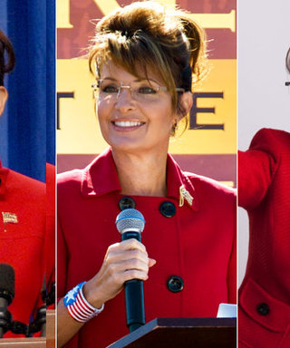 Pick Your Favorite Palin Makeover: Tina Fey or Julianne Moore?