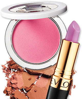 InStyle's Best Beauty Buys Giveaway: Win Marvelous Makeup Today!