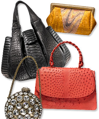 Independent Handbag Designer Awards: Submissions Are Open!