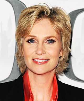 Jane Lynch to Host 2011 Emmys!