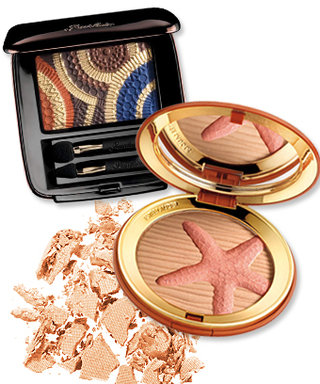 Gorgeous Summer Makeup Palettes: Check Them Out!
