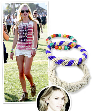 Celebrity Stylists' Summer Must-Haves Under $100!