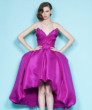 Marchesa's Resort Collection: See the Photos!