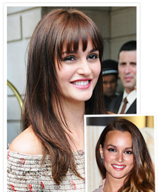 Hair Styles 2011: The Hottest Hair Makeovers of the Year!