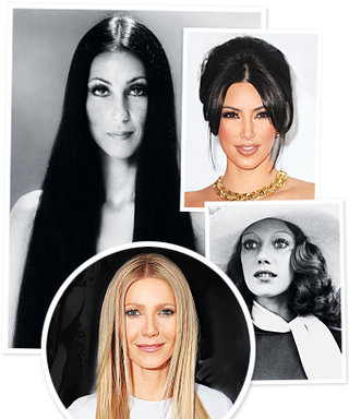 Hairstyles 2011: '70s-Inspired Looks!