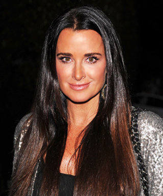 Kyle Richards: 5 Things to Know About Her New Handbag Line