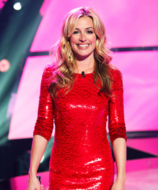 Cat Deeley's So You Think You Can Dance Outfits: All the Details!