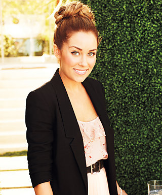 Lauren Conrad for Kohl's: Shop Her Fall Collection!