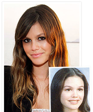 Rachel Bilson Turns 30 Today: See Her Transformation!