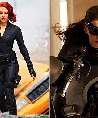 Poll: Whose Superhero Jumpsuit Are You Excited to See Most?