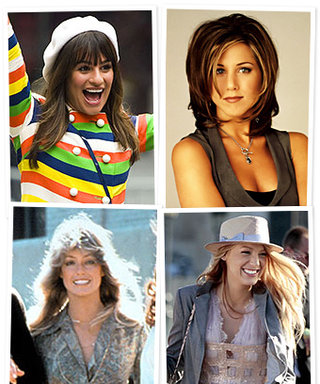 The Most Fashionable TV Shows Ever: See Our Picks!