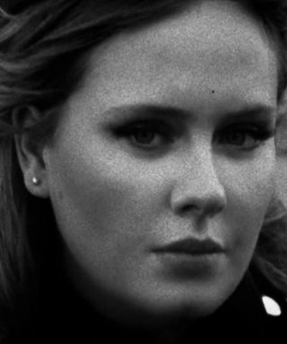 """Adele's """"Someone Like You"""" Video Is Here!"""