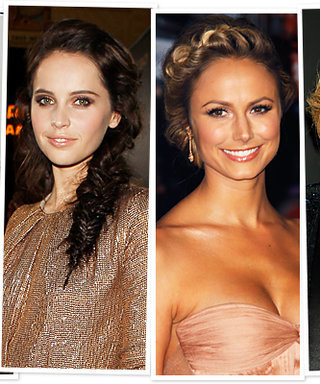 Fall Hairstyle Ideas: New Ways to Do Braids!