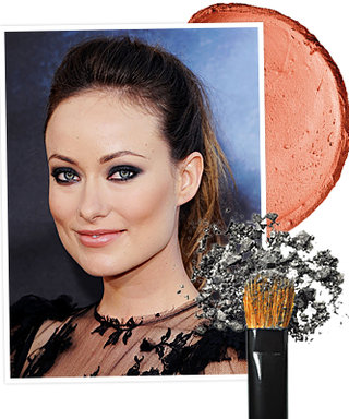 7 Genius Lipstick Tricks to Try Right Now