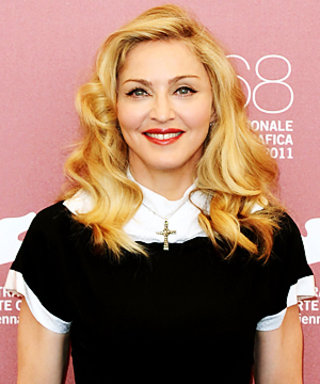 Madonna to Launch Clothing Line: Would You Buy It?