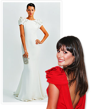 Marchesa's New Wedding Dress Collection: See the Photos!