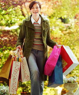 Black Friday 2011: Walmart to Open at 10pm Thanksgiving Day
