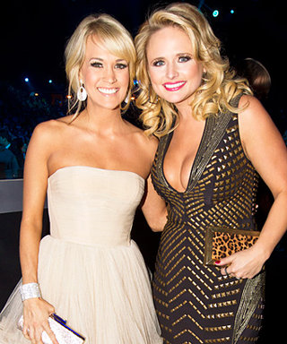 American Country Awards: See the Photos!