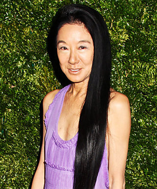 Vera Wang to Launch Juniors Line for Kohl's!
