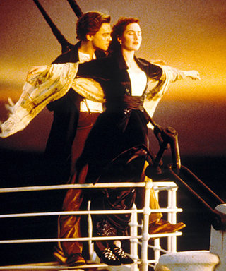 Titanic Items to Be Auctioned