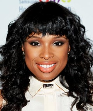 Brilliant Haircuts And Hairstyles With Bangs Instyle Com Short Hairstyles For Black Women Fulllsitofus