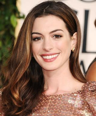Secrets Behind the Hottest Golden Globes Hair and Beauty Looks
